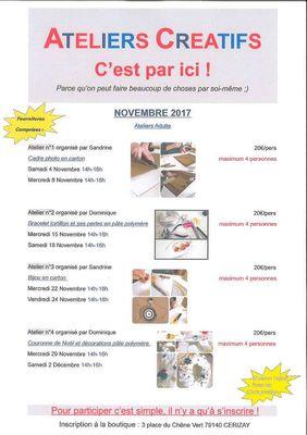 171104-cerizay-ateliers-creatifs-affiche.jpg