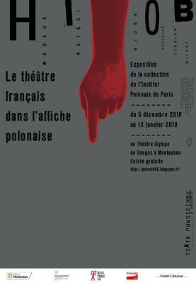 05.12.18 au 13.01.19 theatre francais dans affiche polonaise.jpg