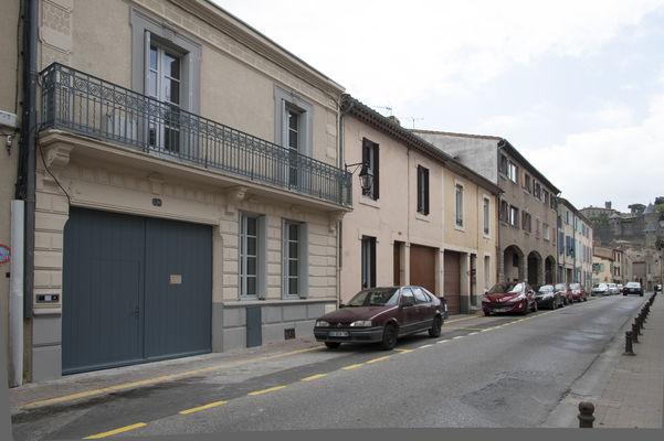 La terrasse de Jules (10).jpg