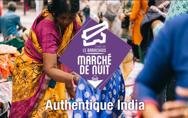 affiche marché de nuit authentique india.jpg