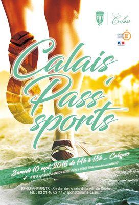 CalaisPassSport.jpg