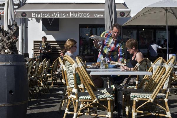 Le restaurant le V - 2.jpg