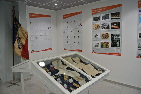 Rando patrimoine Labourse 2 -Copyright office de tourisme Béthune-Bruay.JPG