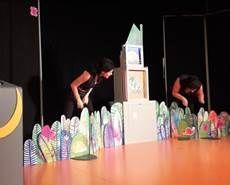 spectacle-phenix-theatre-chat-chat-valenciennes.jpeg