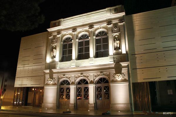 Chatellerault_Theatre_Blossac (2)©CAPC.jpg