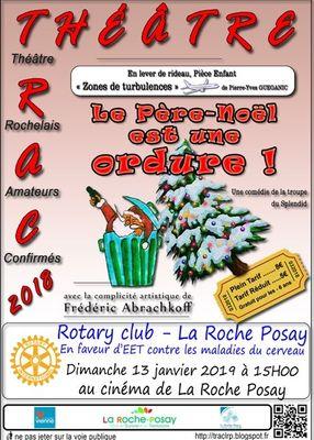 13-01-2019 ROTARY CLUB_Representation théâtrale LRP.jpg