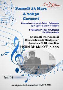 Affiche concert fourques le 23 mars 2019.jpg