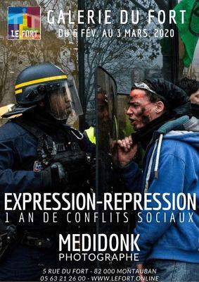 06.02.20 au 03.03.20 expo répression.jpg