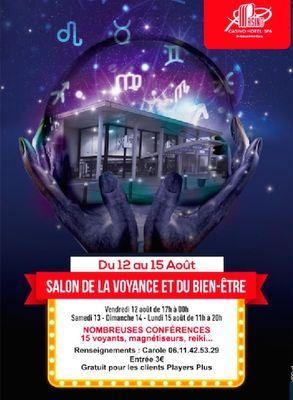salon-voyance-pasino-valenciennes-tourisme.jpg