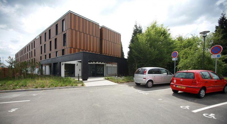 residence-etudiante-suitetudes-lucien-jonas-aulnoy-lez-valenciennes-exterieur-2.jpg