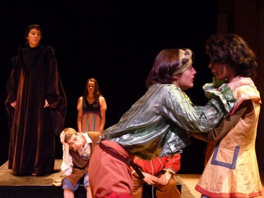 170601-theatredubocage-ateliers(1).JPG
