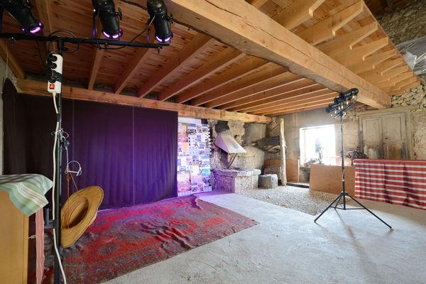 Maison d'art et du  terroir - Queaux ©Momentum Productions Mickaël Planes (30).jpg