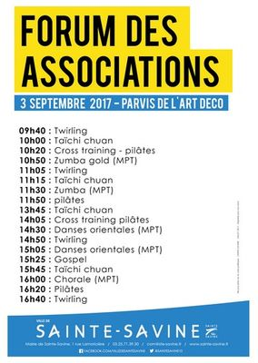 3  septembre association Ste savine sit.jpg