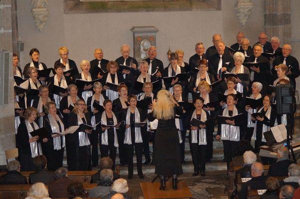 181118-standresursevre-chorale.jpg