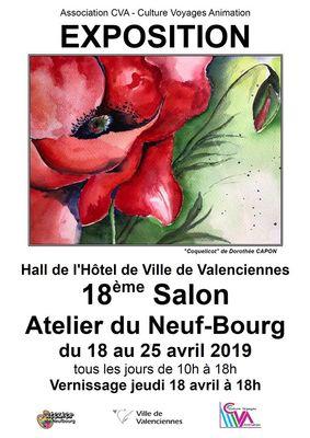 salon-atelier-neuf-bourg-valenciennes-2019.jpg