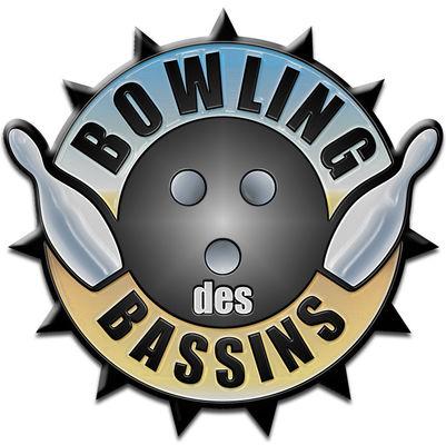 Bowling_des_bassins.jpg