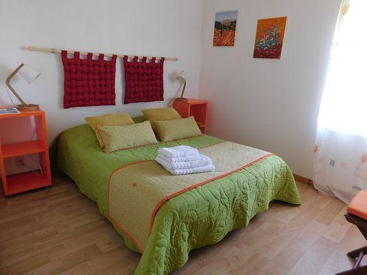 La Chabossière-chambre-vue2.jpg