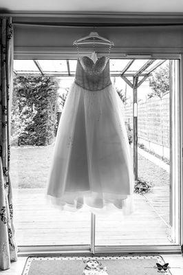 victoria-facella-photographie-mariage-flore-sylver-chatelaillon-8.jpg