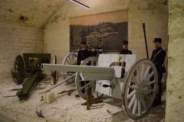 artillerie fran+ºaise.JPG