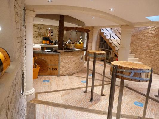 restaurant-ilhadosal-iledere-lacouarde-3_.JPG