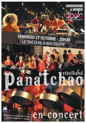171027-bressuire-concert-panatchao.jpg