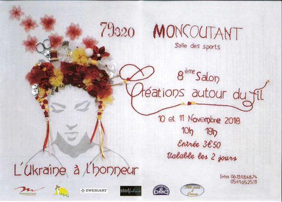 181110-moncoutant-salon-fil.jpg
