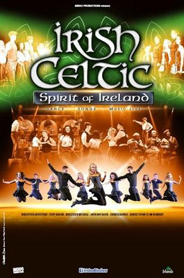 irish celtic.JPG