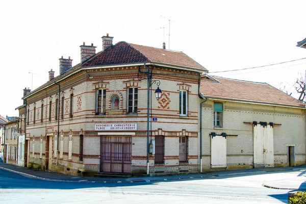 25-Pole-Saint-Vincent.jpg