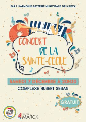 Concert de la sainte cécile complexe hubert seban marck 7 décembre.jpg