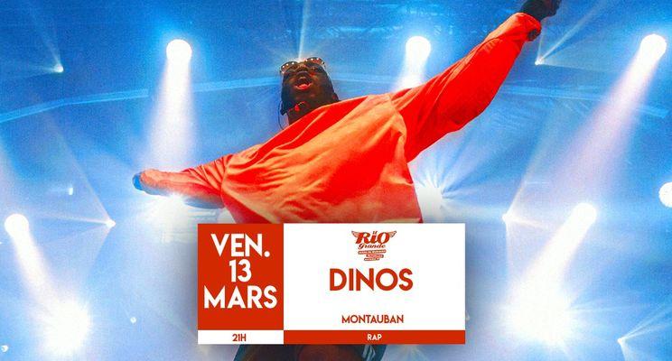 Dinos Le Rio Grande.jpg