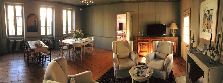 hotel Maison douce saint martin de ré.jpg