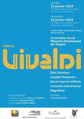 Affiche Concert 13 14 janv 2018 sit.jpg
