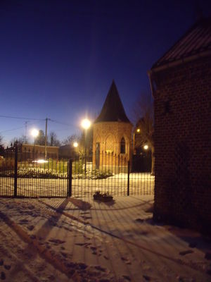 la chapelle.JPG