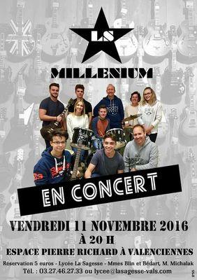millenium-concert-valenciennes-tourisme.jpg
