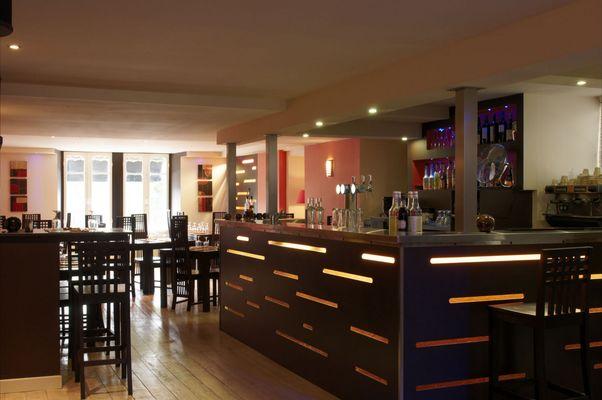 Restaurant_LeThonQuiRit_LeFaouet (2).jpg