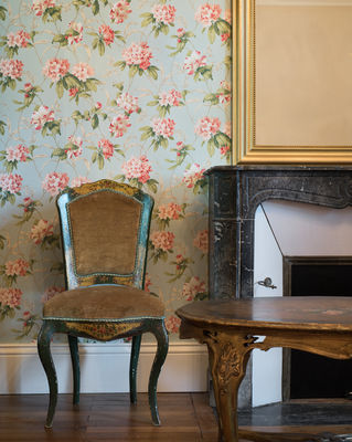 Le Castel - Lussac les Châteaux - ©Eva Avril (24).jpg