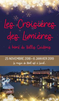 Croisières des Lumières 2018 - couv.jpg