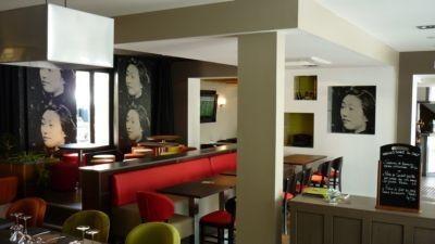 Une salle design4.jpg