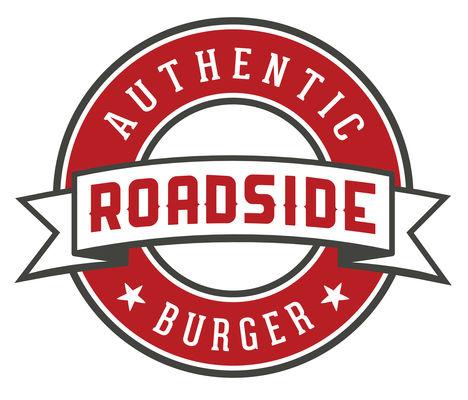 Logo-Roadside-quadrie-01 (1).jpg
