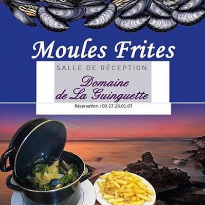 repas-moules-frites-la-guinguette-escautpont-valenciennes-tourisme.jpg