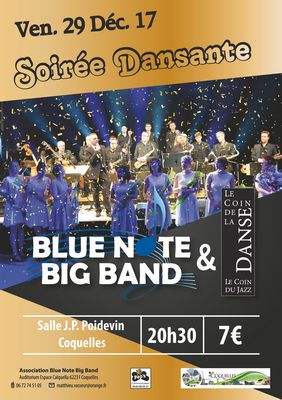 Soirée Dansante 29-12-17.jpg