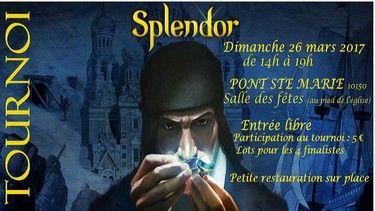 tournoi de Splendor 26 mars 2017.jpg