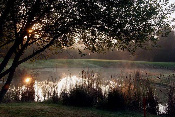 rochefortocean-golf-fouras-stlaurentdelapree-CGRO0018 (17).jpg