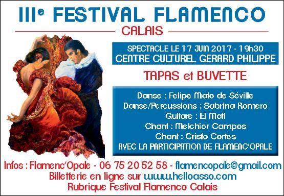 flamencopale.jpg