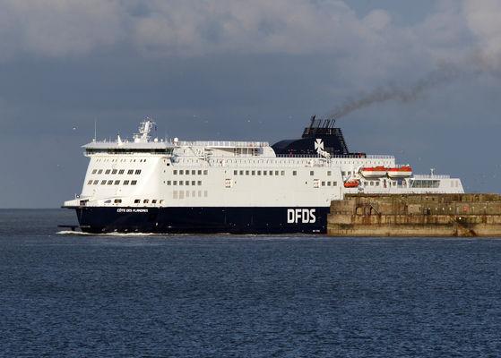 DFDS-Calais (2).JPG