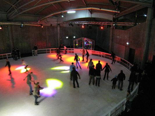 valigloo-patinoire-valenciennes-soirées.jpg