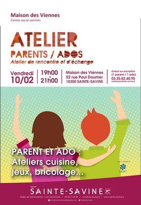 10 fevrier atelier parents ado.jpg