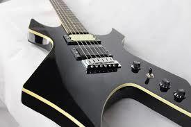 guitare rock.jpg