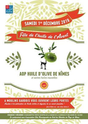179-huile-olive-avent-2.jpg