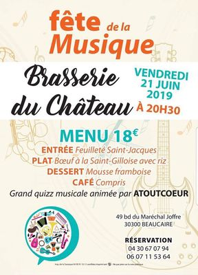 Affiche Fête de la Musique Brasserie du Château.jpg